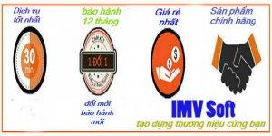 Imvsoft
