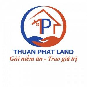 Phan Thị Thu Diệu