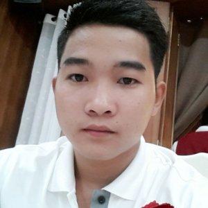 Trương Đình Thứ
