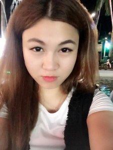 Tô Phương Linh