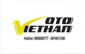 Mr Điệp Ô Tô Việt Hàn