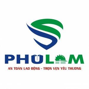 Nguyễn Công Đạo