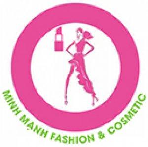 Shop Minh Mạnh