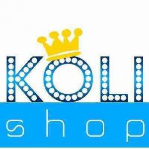 Koli Shop