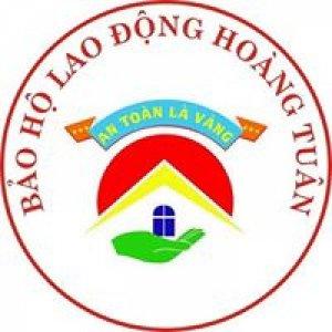Bảo Hộ Giá Rẻ Tại Thái Nguyên