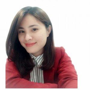 Cty Cp Công Nghệ Savimax