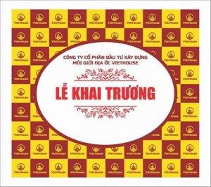Nguyễn Thiên Hoàng Thanh