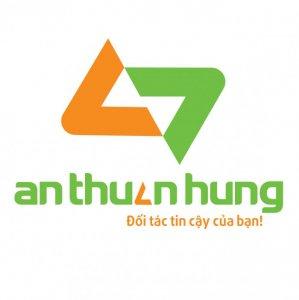 An Thuận Hưng