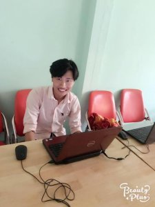 Pham Thanh Hòa