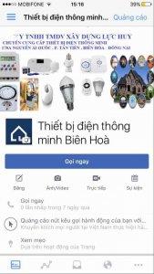 Huy Ho