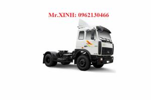 Trần Xinh - Veam -Hyundai Đai  3S Hà Nội