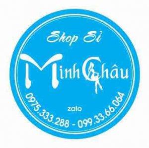 Shop Minh Châu Chuyên Sỉ