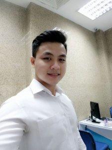 Nguyễn Nhật Tuấn