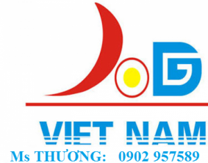 Nguyễn Thị Hoài Thương