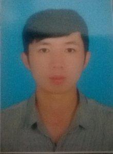 Manh Linh