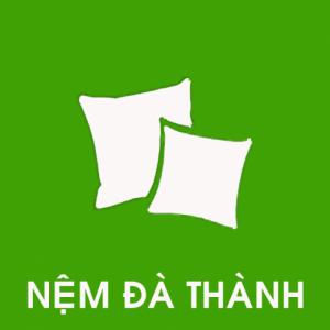 Nệm Đà Thành