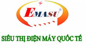 Emasu
