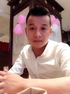 Huỳnh Đức Tuấn