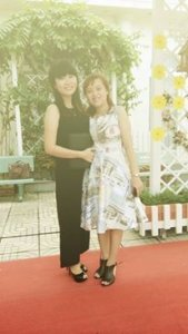 Ms Quyên