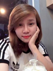 Phan Thi Cẩm Nhung
