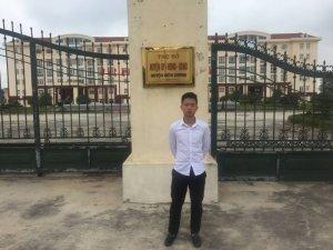 Bùi Văn Sơn