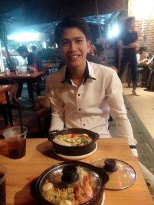 Cao Tuấn