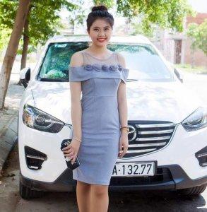 Nguyễn Công Hiệp