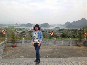Nguyễn Bùi