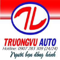 Trịnh Trường Giang