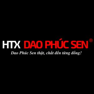 Htx Dao Phúc Sen
