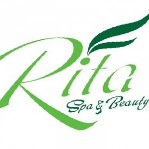 Rita Spa And Beauty