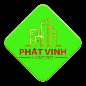 Nguyễn Phi