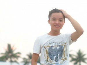 Cao Đăng Quang