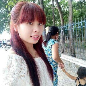 Nguyễn Thị Mỹ Thúy