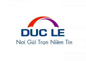 Trần Duy Mạnh
