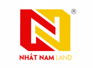 Võ Văn Tâm