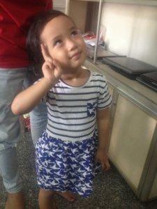 Nguyễn Phước Hoàng
