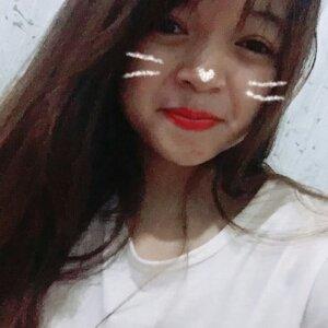 Phan Lộc