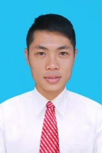 Trương Thanh Mão
