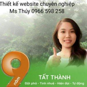 Lê Thanh Thúy