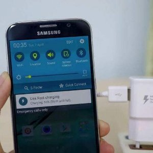 Phu Kien Samsung