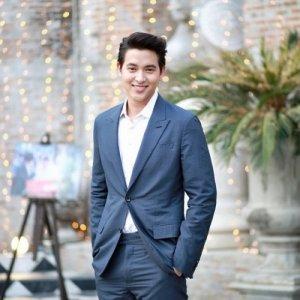 Thu Phong