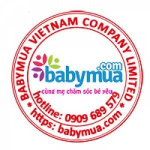 Babymuavietnam