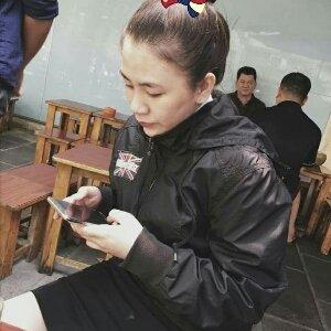 Ngô Phạm Thu Hà