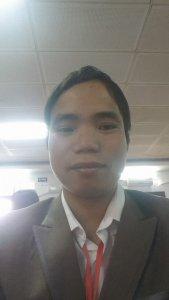 Mr Xuyên