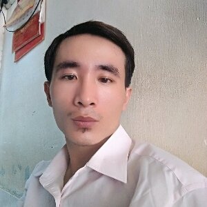 Phạm Đình Toản