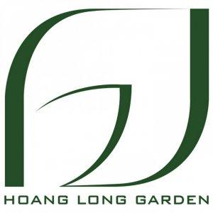 Hoàng Long Garden