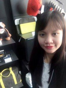 Nguyễn Thơ