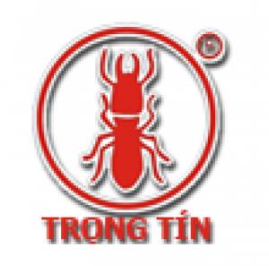 Lê Văn Thanh