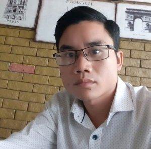 Trần Văn Huấn